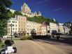 QC  - Vieux Québec