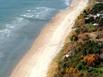 7Iles - Clarke City beach