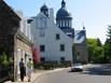 3R_Escapade culturelle dans le quartier historique de Trois-Rivières