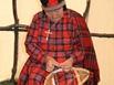 La présence autochtone: une richesse à découvrir au Québec