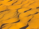 Over 290 kilometres of honey-coloured sand