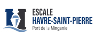 Escale Havre-Saint-Pierre