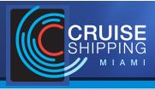 Cruise Shipping Miami