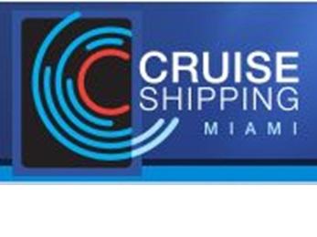 Rendez-vous au Cruise Shipping Miami 2014