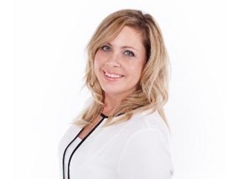 Renée Dumas : une passionnée des croisières et de sa région