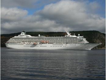 Crystal Cruises : une compagnie de croisière innovante