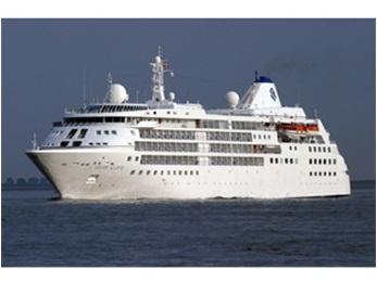 Silversea : leader en croisières de luxe