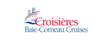 baie comeau big and beautiful singles Save with our incredible discounts at adults-only resorts in st lucia.