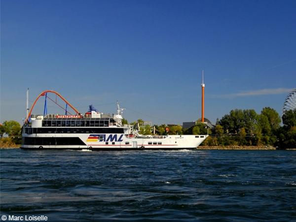 Activities Montr 233 Al Cruise Quebec Amp Canada New England